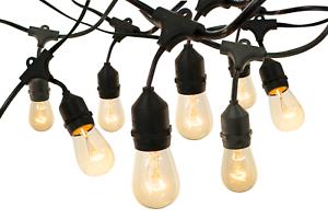Vintage-Edison-Light-Bulbs-Hanging-String-Cord-Set-Incandescent-Patio-Wedding