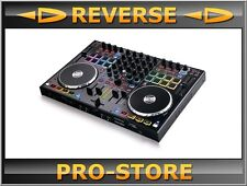 Reloop Terminal Mix 8,DJ Controller, DJ Equipment