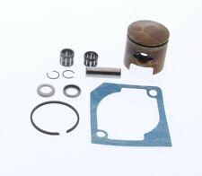 Motorrad-Blinker Set Set 15 Honda SLR 650 SLR650 XR 600 XR600 SLR E-gepr/üft 4 St/ück Motorize