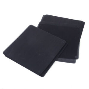 10pcs-140mm-PVC-Computer-PC-Cooler-Fan-Case-Cover-Dust-Dustproof-Filter-Mesh