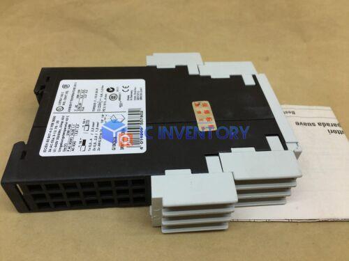 1PCS Brand NEW Siemens soft starter 3RW3003-1CB54 Fast Ship