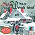 Singing In A Winter Wonderland von Various Artists (2013)