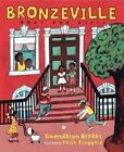 Bronzeville Boys and Girls 9780064437721 by Gwendolyn Brooks Paperback