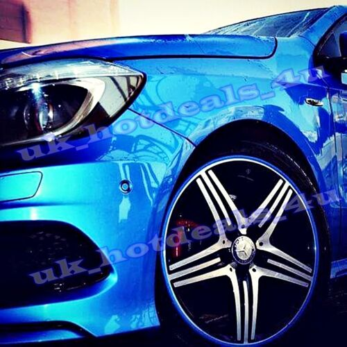 """2018 NEW Rimblades Alloy Wheel Protection Protector System Set of 4 fit 13-22/"""""""