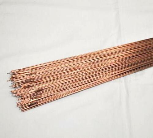 """Weldcote Metals R45 1//16/"""" X 36/"""" Gas Welding Rod 10 Lbs."""