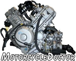 Details about  UTV,Engine,HS,1000,Motor,HiSun,Sector,Massimo,Bennche,Spire,Strike,Crew,Militia