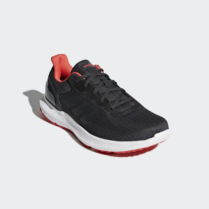Adidas Femme de course cosmique 2.0 Chaussures ORTHOLITE Baskets fitness cp8712