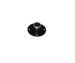 3PCS-GARTT-GT450-One-Way-Bearing-Hold-100-compat-Align-Trex-450-RC-Helicopter-A