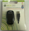 NEW-PC-Wireless-Controller-Gaming-Receiver-Adapter-For-Microsoft-XBOX-360 thumbnail 1
