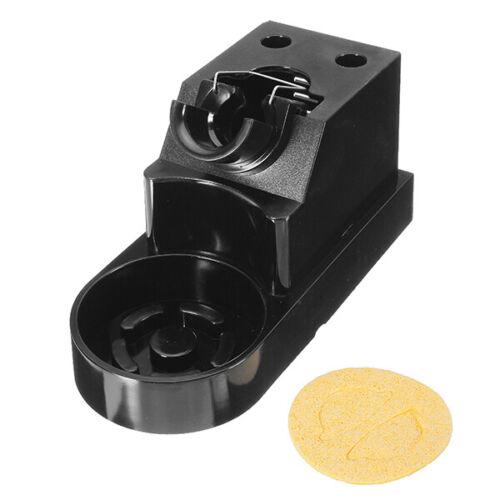 JP/_ EB/_ ITS AU/_ 100g 0.6//0.8//1.0//1.2//1.8mm 63//37 Rosin Core Welding Solder Ti