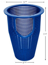 SUPER DUTY OVERSIZE  basket Pentair Challenger 355318 27180-219-000