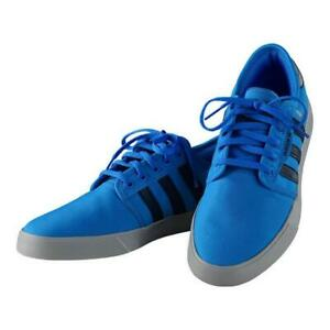 Troy Lee Designs TLD Adidas Seeley Team