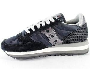 saucony jazz o triple limited edition