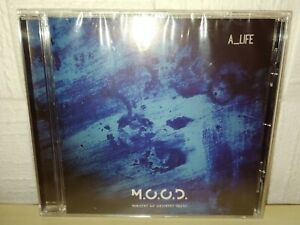M-O-O-D-MINISTRY-OF-ORDINARY-DECAY-A-LIFE-CD
