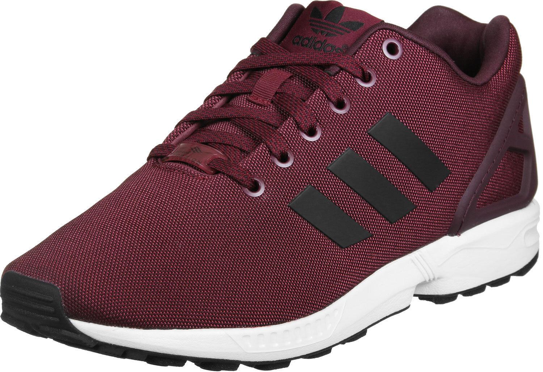 Billig gute Qualität adidas Zx Flux Schuhe