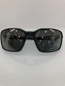 comprare popolare 15be8 95018 Dettagli su OAKLEY SIPHON OO 9429 col. 04 occhiali da sole avvolgente  polarizzato (uomo)