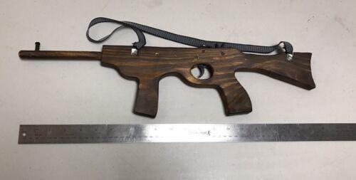 rubber band gun (lot of 2)