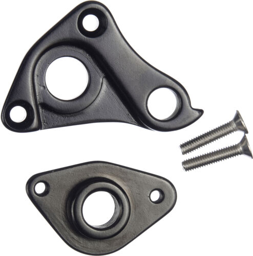Lapierre Pro Race Carbon 2017 Replacement Derailleur Gear Hanger Black
