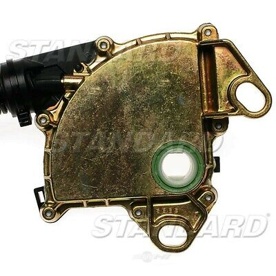 Standard Motor Products Intermotor Neutral Safety Switch NS665