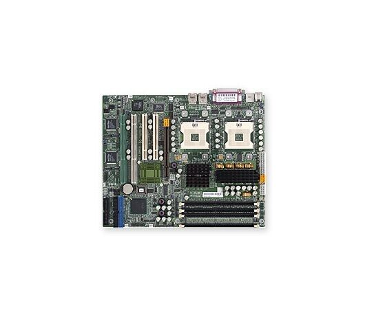 *new* Supermicro X5dal-tg2 Motherboard