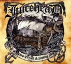 How To Sail A Sinking Ship [Digipak] * by JuiceheaD (CD, Sep-2011, Misfits Records)