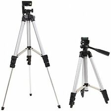 Professional Camera Tripod Stand Holder For Cell Smart Phone IPhone and Samsung