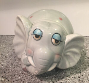 CUTE-Ceramic-ELEPHANT-Bank