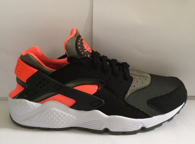 d8d68aa57bcc Nike Air Huarache UK Size 9 for sale online