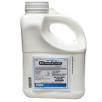 Baseline Insecticide Fmc 1 Gal Bifenthrin Controls 50 Common Insects + Termites