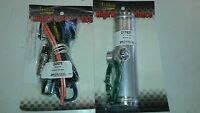 Northern Radiator Inline Radiator Hose Temperature Switch Adapter 1 1/2 Dia