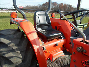 Details about NEW HIGH BACK SEAT FOR KUBOTA COMPACT TRACTORS B7410, on kubota b9200hst, kubota l2650, kubota 2650 4wd tractor with loader, kubota f2260, kubota zd221, kubota b2320dt, kubota b1700 parts diagram, kubota compact tractor 4x4, kubota b2400, kubota b26, kubota bx1830, kubota loader dolly, kubota farm tractors, kubota b2710, kubota l3301 review, kubota b21, kubota b2920, kubota b7500, kubota b7200hst,
