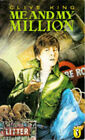 Me and My Million by Clive King (Paperback, 1979)