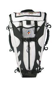 Fishing Cooler Canoe Fish Thermal  Cooler Bag Insulated Kayak Reel.DEALS