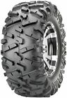 Maxxis - TM00091100 - MU10 Bighorn 2.0 Rear Tire, 25x10R12