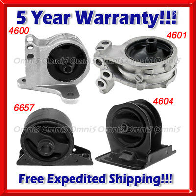 Front Wheel Bearings Seal Kit Suzuki GSXR GSF GSX TL M109R Hayabusa VLR VZR 03K