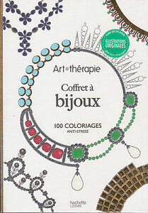 coloriage anti stress ebay