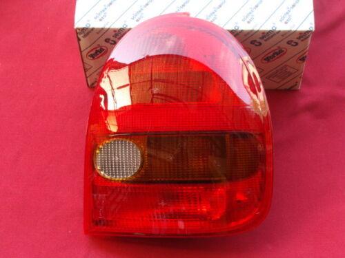 Fanale fanalino posteriore destro ORIGINALE SEIMA per Opel Corsa B 3P dal 93-00