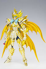 SAINT SEIYA PISCES APHRODITE POISSONS SOUL OF GOLD SOG BANDAI MYTH CLOTH
