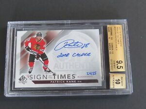 2017-18-Sp-Authentic-Sign-of-the-Times-Patrick-Kane-24-25-Inscribed-9-5-Auto-10