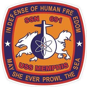 USS-Memphis-Decal-Sticker