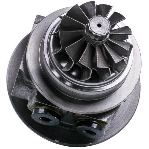 TD04L 49377-04505 Turbocharger cartridge Fit Subaru Legacy Forester EJ255 2.5L