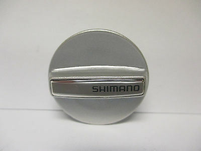 NEW SHIMANO SPINNING REEL PART Spool Drag Knob RD0284 Custom 7000
