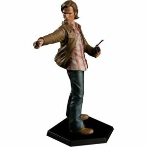 Supernatural Dean Winchester Mini Masters Figure
