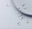 925-Sterling-Silver-Hoop-Ring-Bead-Sleeper-Earrings-Lip-Ear-Nose-Body-Piercing thumbnail 8