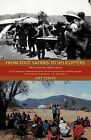 From Foot Safaris to Helicopters: 100 Years of the Davis Family in Missions by Art Davis (Paperback / softback, 2011)