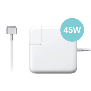 Original-OEM-APPLE-45W-Mag-2-Charger-T-for-APPLE-MacBook-Air-13-034-11-034-A1436