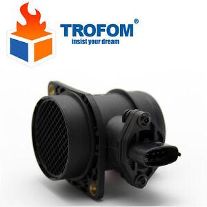 MAF-MASS-AIR-FLOW-Sensor-Meter-For-CHERY-TIGGO-2-0-A11-3614011-0280218166