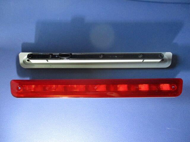 HELLA 2DA 343 106-221 Zusatzbremsleuchte Anbau hinten geklebt, LED Bremslicht