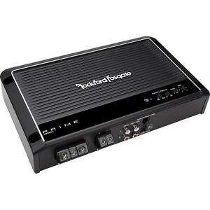 Rockford-Fosgate-Prime-R250X1-Mono-Subwoofer-Car-Audio-Amplifier-1-x-250w-RMS