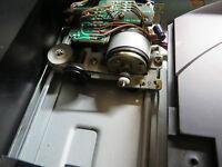 Sansui Tonearm Belt P-l40 P-l50 P-m77 Turntable Part 60322310